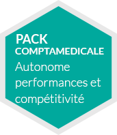 pack-compa-eco